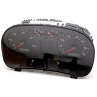 OEM Volkswagen Jetta Sedan Speedometer Head Cluster MPH 1J0920905M