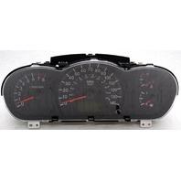 OEM Kia Spectra Speedometer Head Cluster 94001-2F230