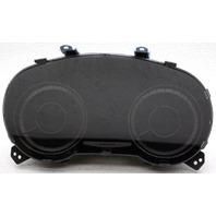 OEM Hyundai Azera Speedometer Head Cluster 94011-3V100