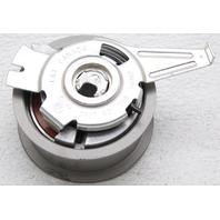 OEM Volkswagen A3 Belt Tensioner 04L-109-243-C