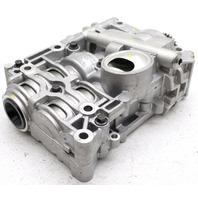OEM Hyundai Tucson Oil Pump Balance Shaft 23300-25220
