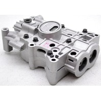 OEM Hyundai Santa Fe Oil Pump 23300-2G401