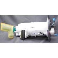 OEM Hyundai Azera Fuel Pump 311103L500