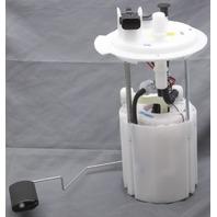 OEM Kia Sportage Fuel Pump 31110-3W810