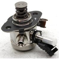 OEM Hyundai, Kia Optima, Sonata, Sorento, Sportage Fuel Pump 35320-2GGA0