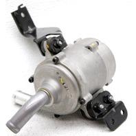 OEM Hyundai, Kia Optima Hybrid, Sonata Hybrid Coolant Pump 36910-3D010