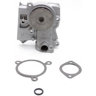 OEM Mazda 626, B2000 Coolant Pump FE7915010RMJ