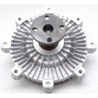 OEM Ford Mazda Ranger B2500 Fan Clutch ZZP0-15-150