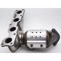 OEM Hyundai, Kia Sonata, Optima Exhaust Manifold 28510-2G245