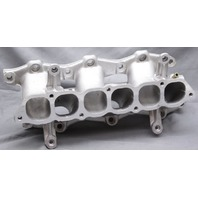 OEM Dodge, Chrysler Avenger, Cirrus, Sebring, Stratus Intake Manifold MD333780