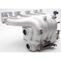 OEM Hyundai, Kia Sportage, Tucson Intake Manifold 2831023930