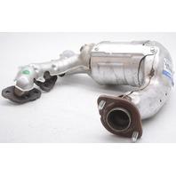 OEM Mazda 6 Catalytic Converter AJB4-20-50XB