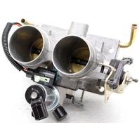 New Old Stock OEM Ford E250 E350 F250 F350 Throttle Body Assembly F2TZ-9E926-N
