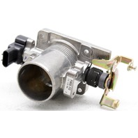 New Old Stock OEM Ford Taurus Throttle Body Assembly F6DZ-9E926-FG