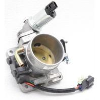 New Old Stock OEM Ford Explorer Throttle Body Assembly F67Z-9E926-AA