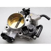 OEM Kia Sorento Throttle Body Assembly 35100-39600