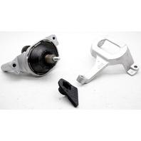 OEM Nissan Altima Front Engine Mount 11210-3TA1D