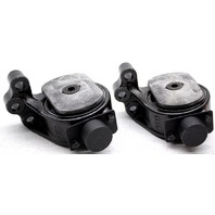 OEM Kia Sedona Engine Mounts 0K52Y-39060