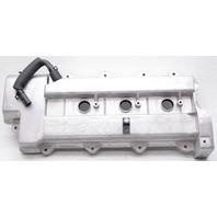 OEM Hyundai Santa Fe Rondo Optima 2.7L Valve Cover 22420-3E120