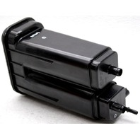 OEM Kia Soul Fuel Vapor Canister 31410-B2500