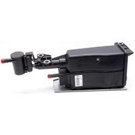 OEM Kia Optima Fuel Vapor Canister 31410-3500