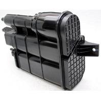 OEM Kia Optima Fuel Vapor Canister 31420E6500
