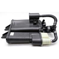 OEM Volkswagen Passat Fuel Vapor Canister 561201797K