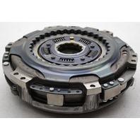 OEM Hyundai Tucson Pressure Plate 41200-2D101
