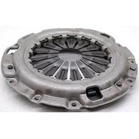 OEM Mazda 6 Pressure Plate AJ0116410