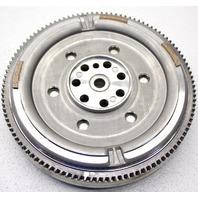 OEM Hyundai Sonata Flywheel 2326038220