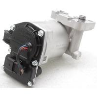 OEM Hyundai Sonata Transmission Pump 46120-3D000