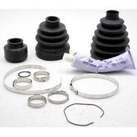 OEM Hyundai, Kia Santa Fe, Sorento Right Axle Boot Kit 49581-2W650