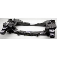 OEM Genesis G80 Suspension Crossmember K Frame 62410-D2000