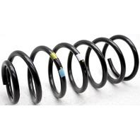 OEM Kia Soul Rear Coil Spring 55330-B2230