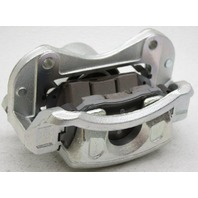 OEM Kia Sportage Left Driver Side Caliper 58110-2S550