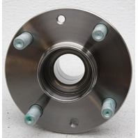 New Old Stock OEM Mazda MX-3, Protégé Hub B603-26-15XC