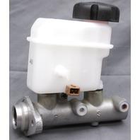 OEM Hyundai Azera Sonata Brake Master Cylinder 58510-3K200