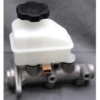 OEM Kia Spectra Brake Master Cylinder 58510-2F300
