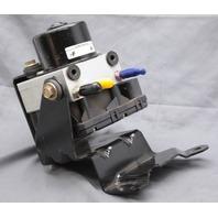 New Old Stock OEM Ford Ranger Anti-lock Brake Pump w/Mod F87A-2C346-AC