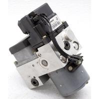 OEM Ford Mercury Contour Cougar Mystique Anti-lock Brake Pump Plug Chip