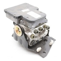 OEM Expedition Navigator Anti-lock Brake Pump F85A-2C346-ABEXPD Tiny Plug Chip