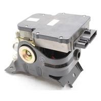 New Old Stock OEM Ford F150 Anti-lock Brake Pump w/Mod XL34-2C346-DB