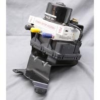 New Old Stock OEM Ford Ranger Anti-lock Brake Pump w/Mod 1L54-2C436-CC