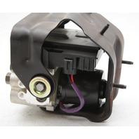 New Old Stock OEM E250 E350 E450SD Anti-lock Brake Pump w/Mod F8UA-2C346-CB