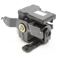 New Old Stock OEM Ford Windstar Anti-lock Brake Pump w/Mod 2F22-2C353-AB
