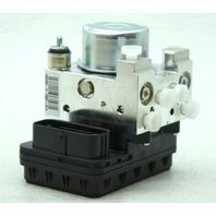 New Old Stock OEM Pontiac Vibe GT Brake Pressure Module Valve ABS Pump 88973938