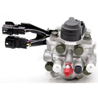 OEM Lexus SC300, SC400 Anti-lock Brake Pump 47990-24010
