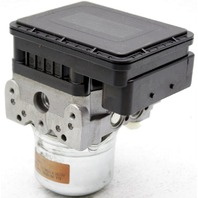 OEM Acura TSX Anti-lock Brake Pump 006-V95-152