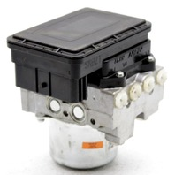OEM Acura TL Anti-lock Brake Pump 006-V95-154-1