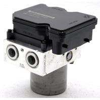OEM Hyundai Tucson Sportage Anti-lock Brake Pump 589201F300